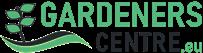 gardenerscentre.eu