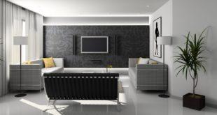 Immobilienbewertung für Haus und Wohnung
